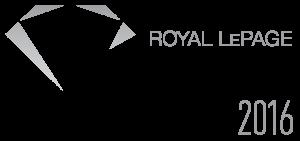 RLP-Diamond-2016-EN-RGB