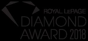 RLP-Diamond-2018-EN-Black