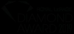 RLP-Diamond-2019-EN-Black